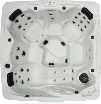 Catalina Signature CS-6 Hot Tub
