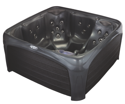 Dream Maker 600L Hot Tub